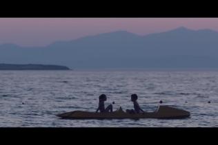 Deniz Seviyesi – Fragman